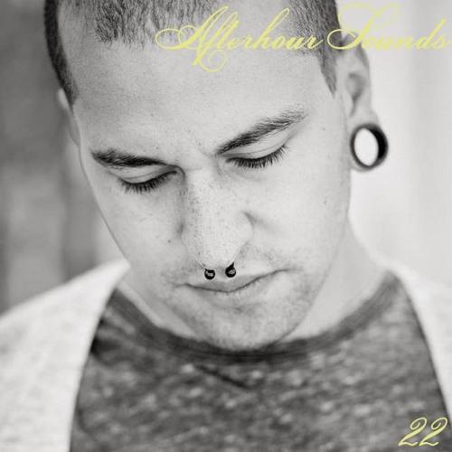 Bonjour Ben presents Afterhour Sounds Podcast Nr. 22