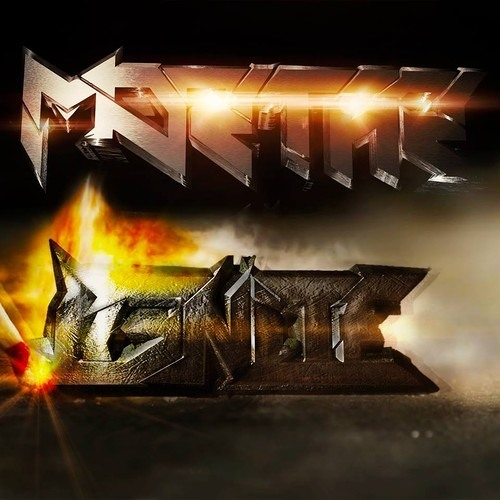 Ignite by Mortar