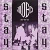 Jodeci - Stay (Ballad Reprise)