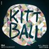 PAJI - six o clock (Original Mix) [Kittball] (128 kbps)