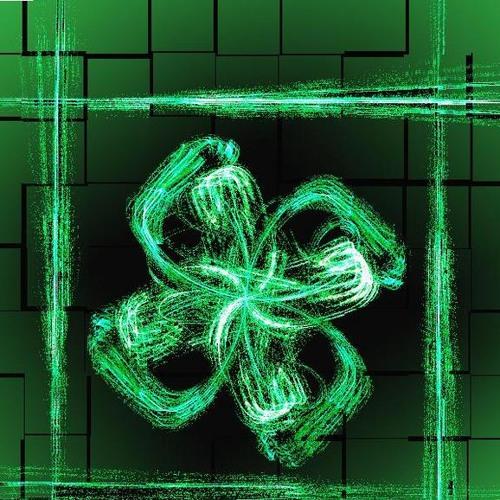 Irish dance (The Corrs) cover - Hamza