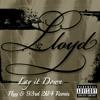 LAY IT DOWN 2K14 ( REMIX ) - Flyy & Dj 93rd