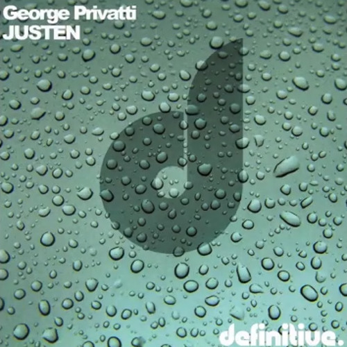 George Privatti - Viledas (Original Mix)