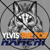 Ylvis - The Fox (What Does The Fox Say) [HamcHi Bootleg Preview] FREE DOWNLOAD !!!
