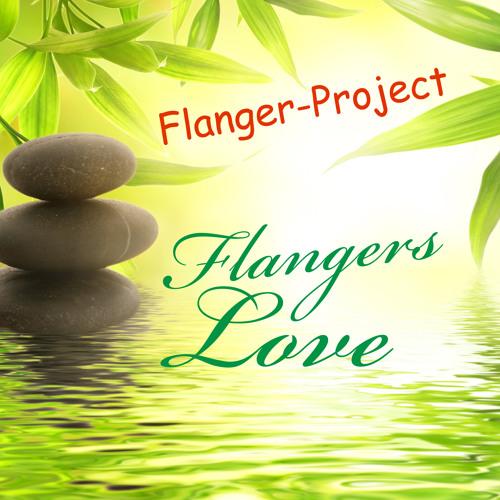 Flanger-Project - Flangers Love, Pt. 2