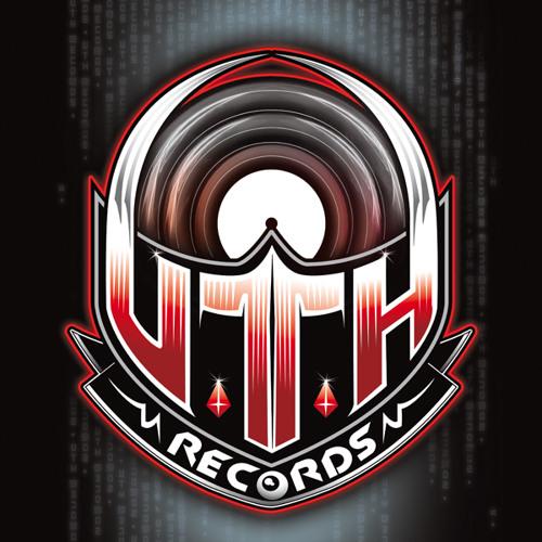 U.T.H.RECORDS