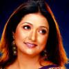 Keno Asha Bedhe Rakhi (Mitali Mukherjee) || কেন আশা বেধে রাখি (মিতালি মুখার্জি)