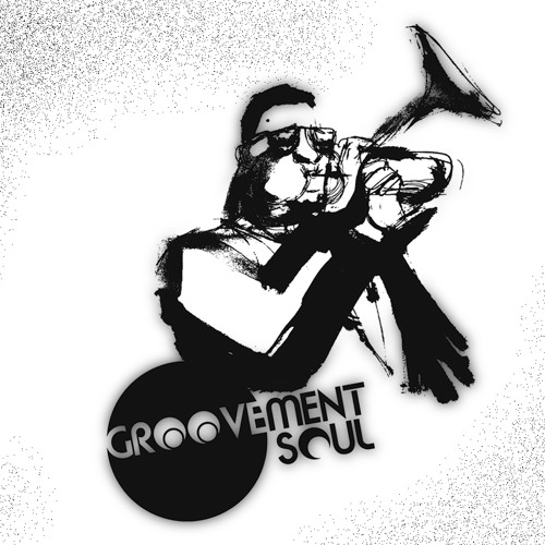 GROOVEMENT SOUL PODCAST