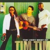 Tim Tim | Best of  1997-2007 | teaser Best of Album 2014