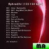 Aphrodite (135-138 bpm) (32 count) (Sample)