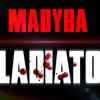 Madyba - GLD ( Prod By REUEL)