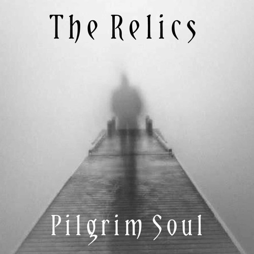 Never Again Untill The Next Time - The Relics
