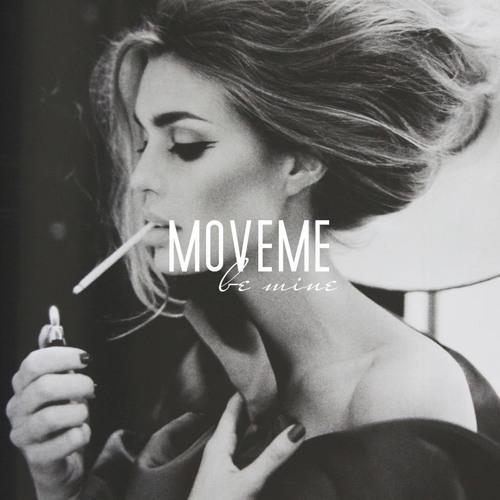 Movemé Music - Be Mine