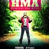 MARCHEL MONTANO -HMA [Happiest Man Alive].mp3