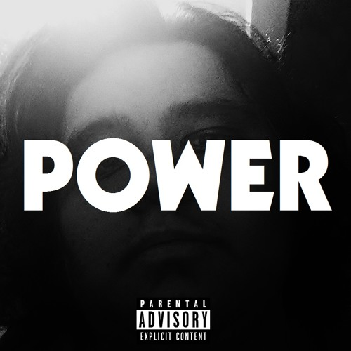 POWER (Remix)