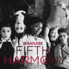Fifth Harmony - Wannabe (Spice Girls cover)