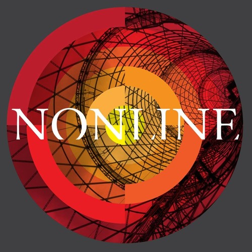 Nonline 4th October 2013