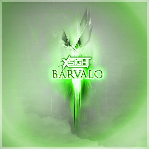 Barvalo by X5IGHT