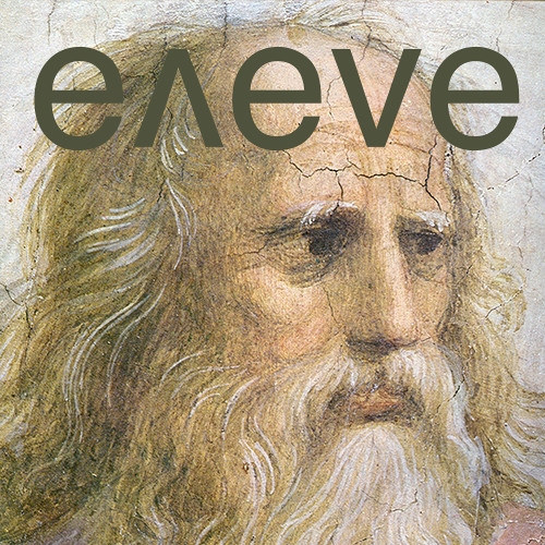 eneve - theory of forms