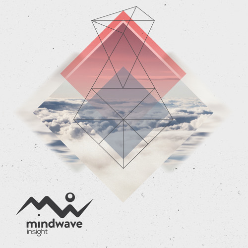 Mindwave - Transparent People