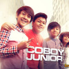 Coboy Junior - Ngaca Dulu Deh @ Music Everywhere NET (Clean Version)