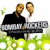 Teri Toh Bombay Rockers (Shake it Baby)