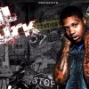 Lil Durk- Bang Bros (Slowed& Screwed) By. Fatman Laflare