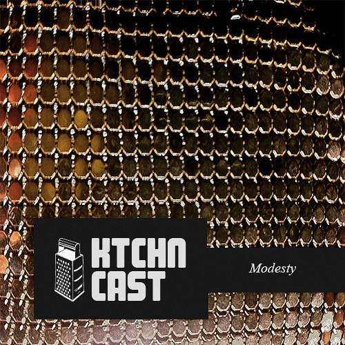 KTCHN Cast 019