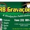 GRAVAÇÕES AU VIVO NA IGREJA ASSEBLEIA DE DEUS EM RIO DO PRADO