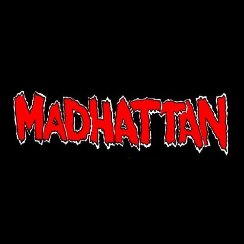 Life For Dead-Madhattan Theme