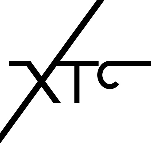 skazi-  XTC