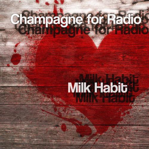 Milk Habit