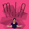 U Smile - Mia Kyarra