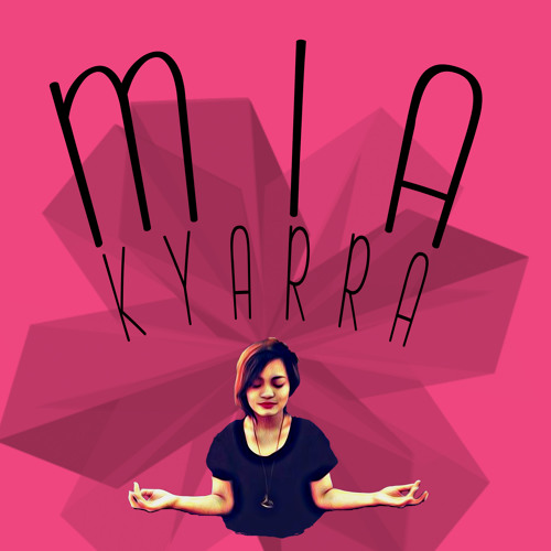 Titanium - Mia Kyarra