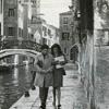 Anonimo Veneziano Mp3 Download