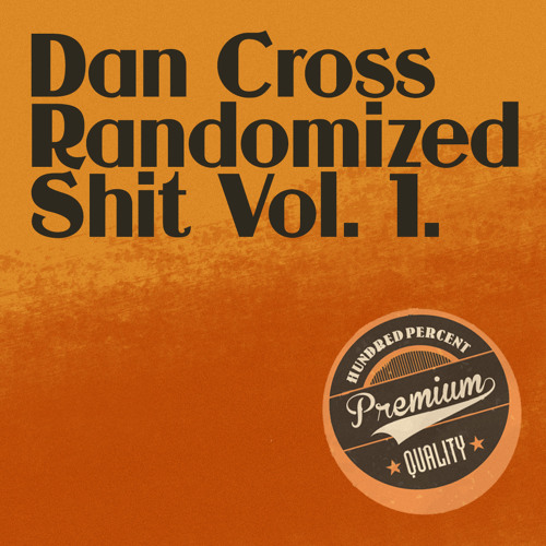 Fallen Polygon (Dan Cross mash-up) - Billy Talent ft. Shockone