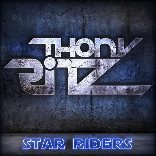 Star Riders