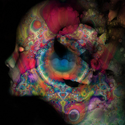Itom Lab Atomic Consciousness