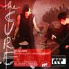 The Cure - Want (2000-02-03 Brussels, Belgium, Ancienne Belgique)