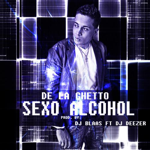Sexo alcohol - Dj Blas ft Dj Deezer