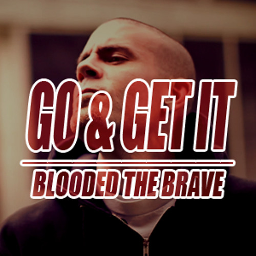 Go & Get It   Music Video - Free Download