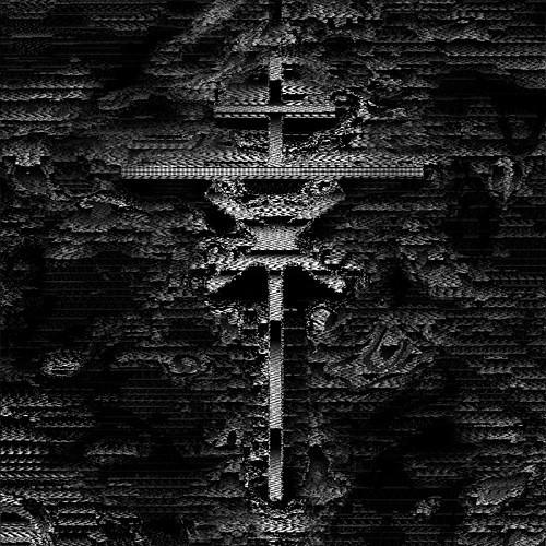 Black Acid Reign