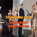 Tekh Togo ft Mick Jenkins – End Of The Rainbow