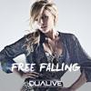 Dualive - Free Falling (Original Mix) [ FREE DOWNLOAD ]