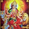 Durge Durge Durge Jai Jai Maa - Vikram Hazra