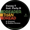 [imr017] Danny T Ft Parly B Dreader Than Dread 7 Vinyl Mp3