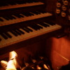 nocturne for pipe organ