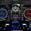 [[ ´Abre La Pierna Mix 593` ]] - [[ ´Prod. By DjMiuSik El Mas K - Bron `]]