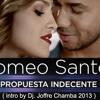 Romeo Santos - Propuesta Indecente ( intro by Dj. Joffre Chamba 2013 )