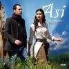 Download اغنية مسلسل عاصي Mp3